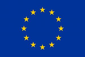European Agricultural Fund for Rural Development: Europe invests in its Countryside.
